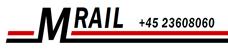 M Rail